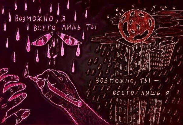 http://sd.uploads.ru/YVH5K.jpg
