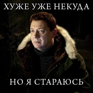 http://sd.uploads.ru/YWE8d.png