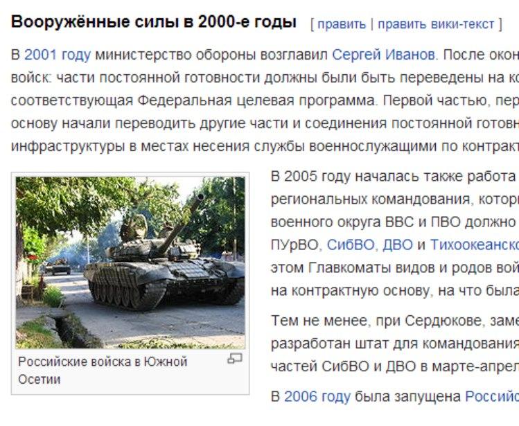 http://sd.uploads.ru/YWQqj.jpg
