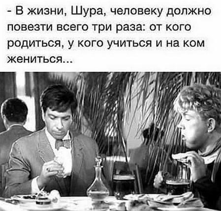 http://sd.uploads.ru/YdXVf.jpg