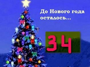 http://sd.uploads.ru/YhFAt.jpg