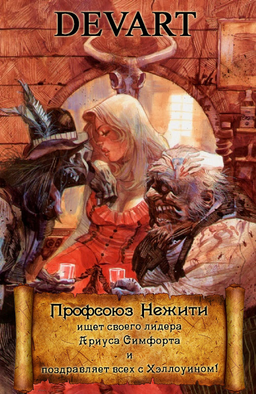 http://sd.uploads.ru/YpnCc.jpg
