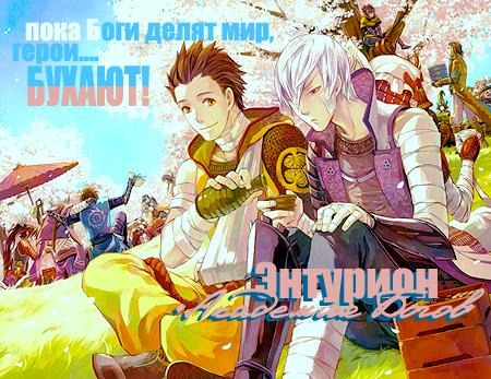 http://sd.uploads.ru/Yr5by.png