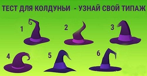 http://sd.uploads.ru/YuCbz.jpg