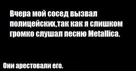 http://sd.uploads.ru/YuU58.jpg