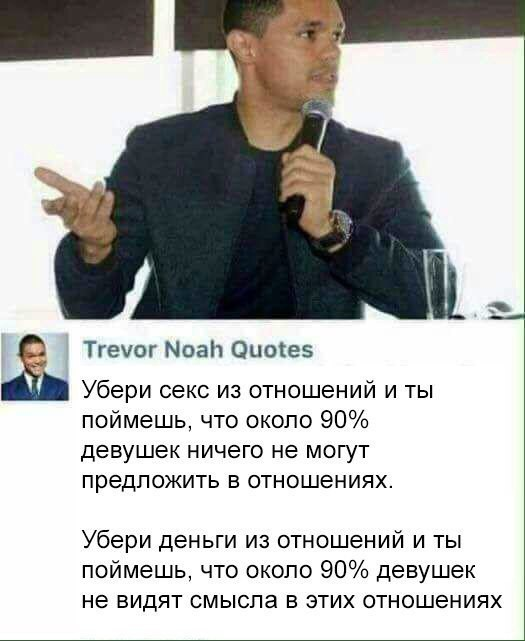 http://sd.uploads.ru/Yw8i9.jpg