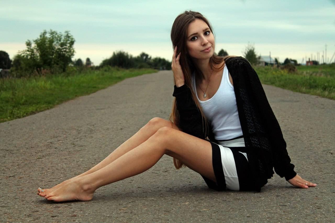 http://sd.uploads.ru/Z20jw.jpg