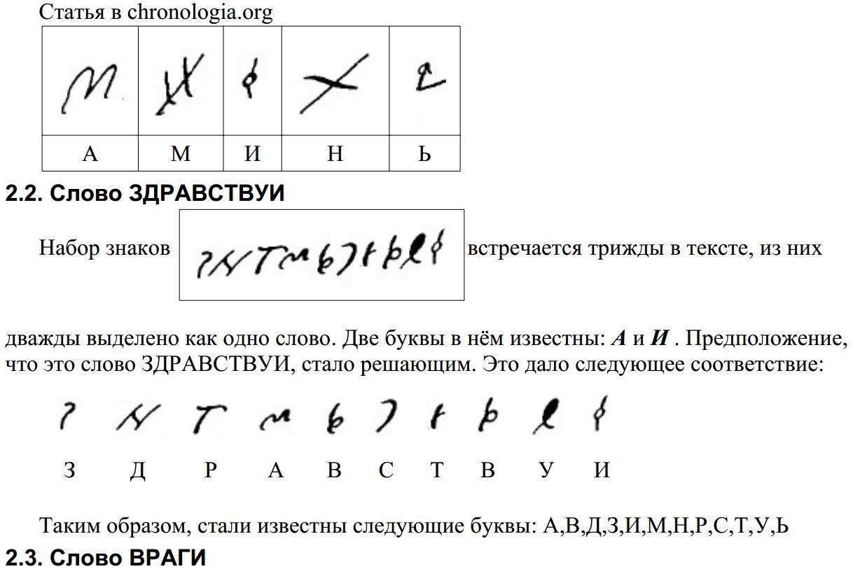 http://sd.uploads.ru/Z6xsd.png