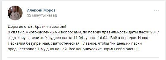 http://sd.uploads.ru/Z8azK.jpg