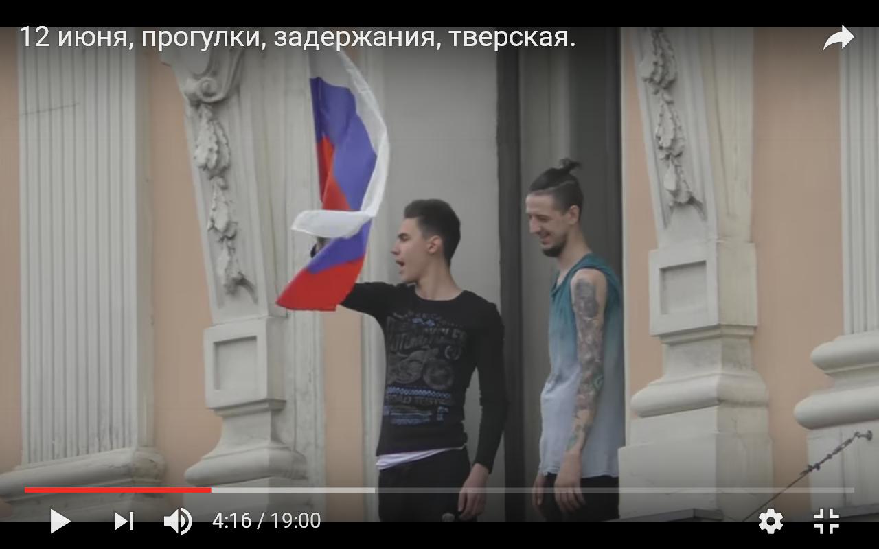 http://sd.uploads.ru/ZBXH3.png