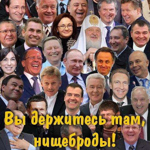 http://sd.uploads.ru/ZCBk4.jpg