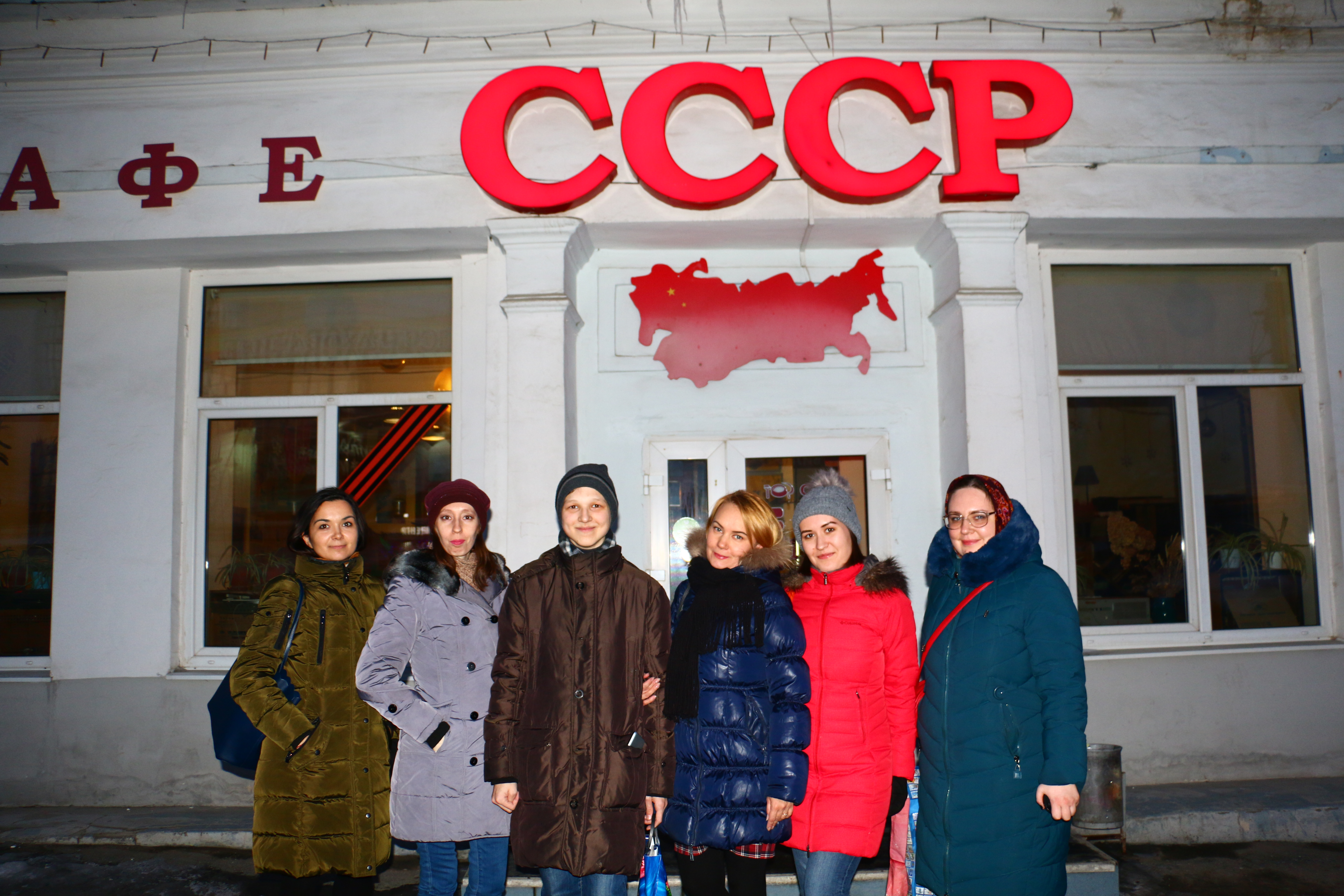 http://sd.uploads.ru/ZCTtP.jpg