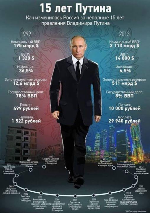 http://sd.uploads.ru/ZCV3f.jpg