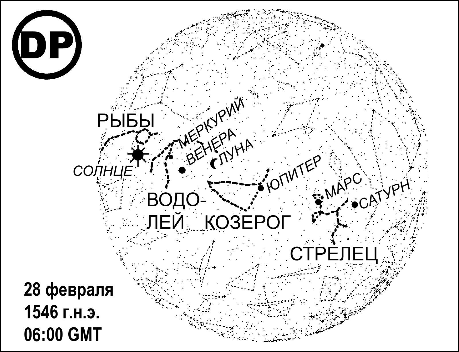 http://sd.uploads.ru/ZKxfg.jpg