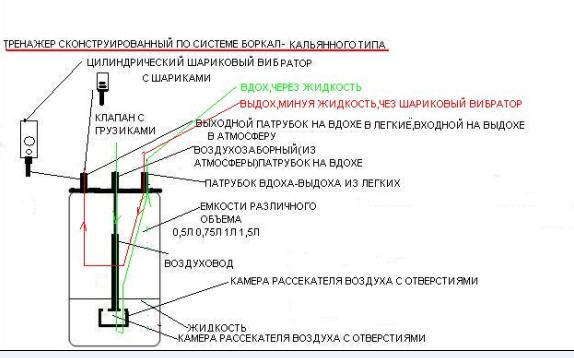http://sd.uploads.ru/ZMyC0.png