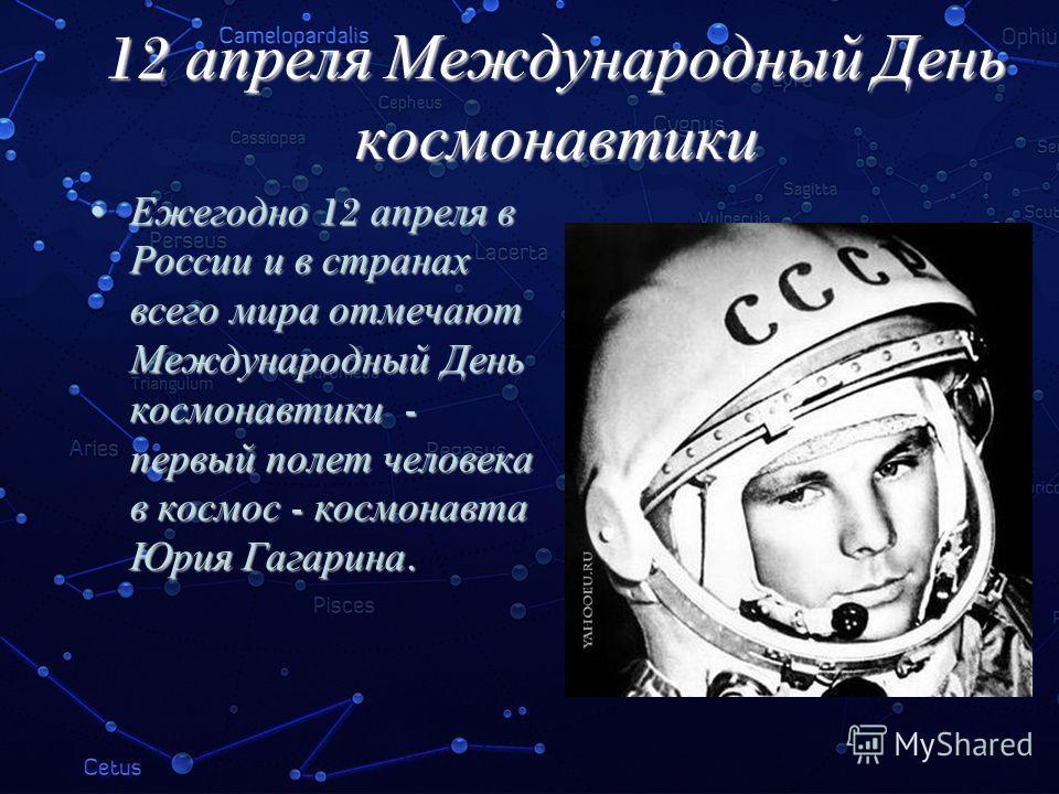 http://sd.uploads.ru/ZPlO5.jpg