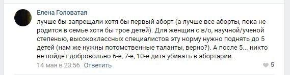 http://sd.uploads.ru/ZPq0g.jpg