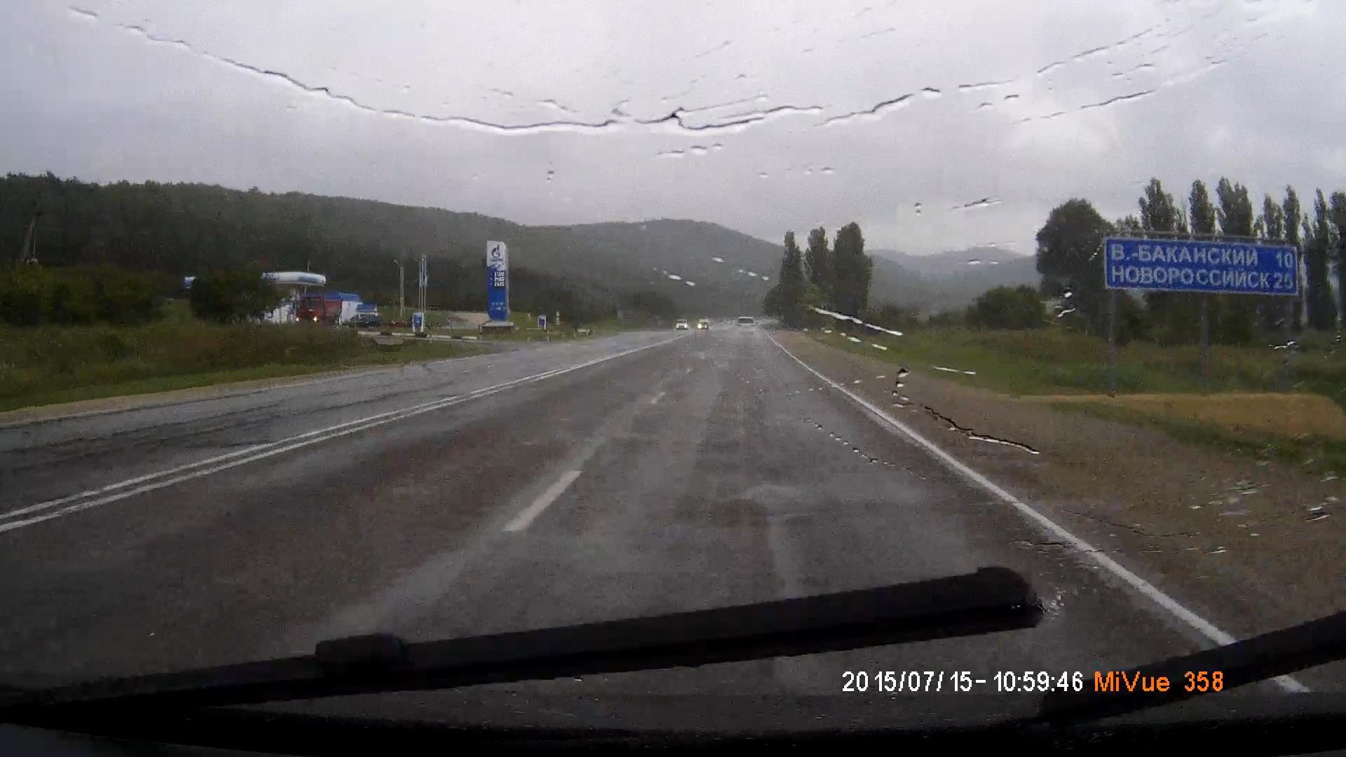 http://sd.uploads.ru/ZQsL3.jpg