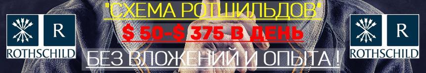 http://sd.uploads.ru/ZRbJy.jpg