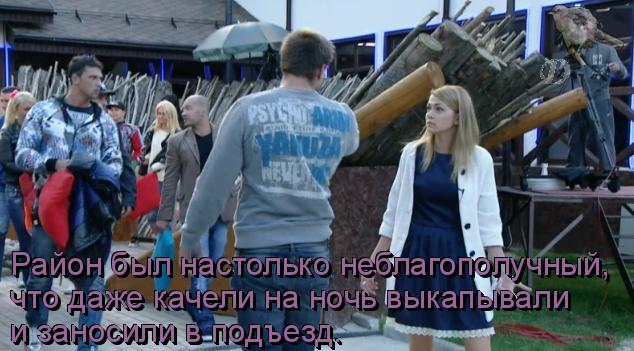 http://sd.uploads.ru/ZT1ID.png