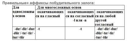 http://sd.uploads.ru/ZUurh.jpg