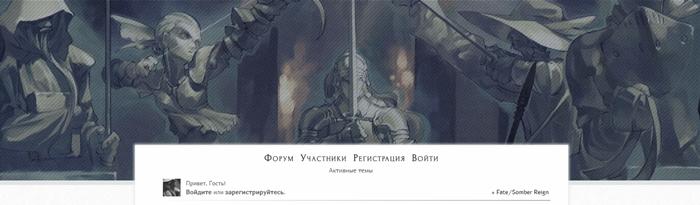 http://sd.uploads.ru/Zfgre.jpg