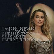 http://sd.uploads.ru/ZgBI0.jpg