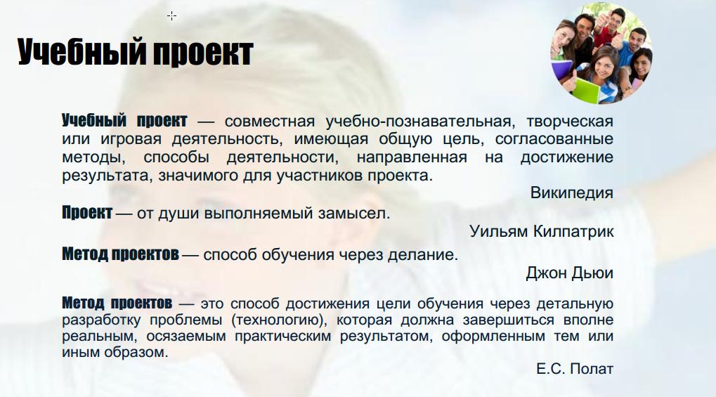 http://sd.uploads.ru/ZmYJg.jpg
