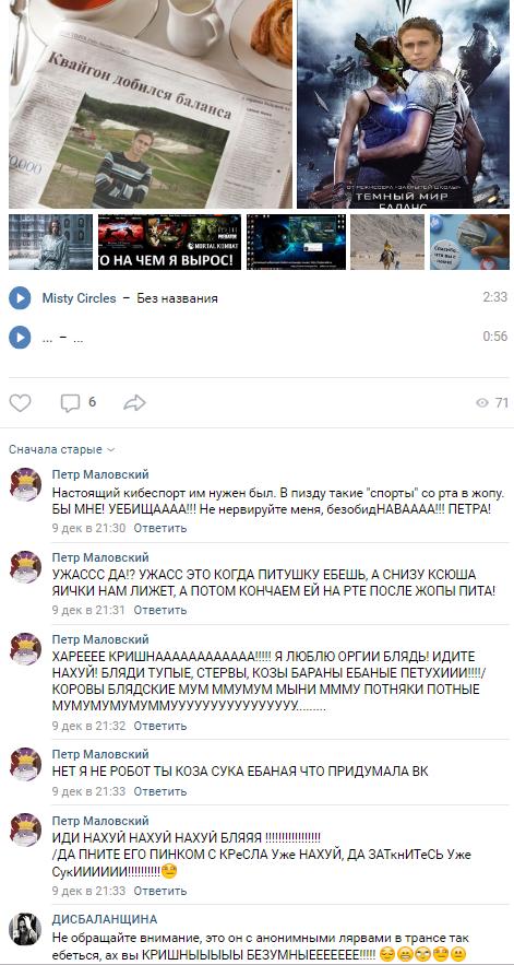 http://sd.uploads.ru/ZnmLl.png