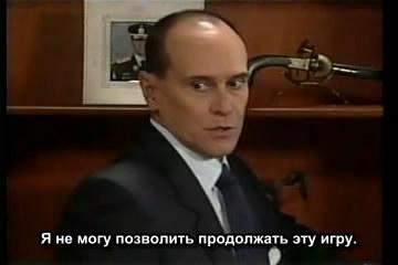http://sd.uploads.ru/ZpiWV.jpg