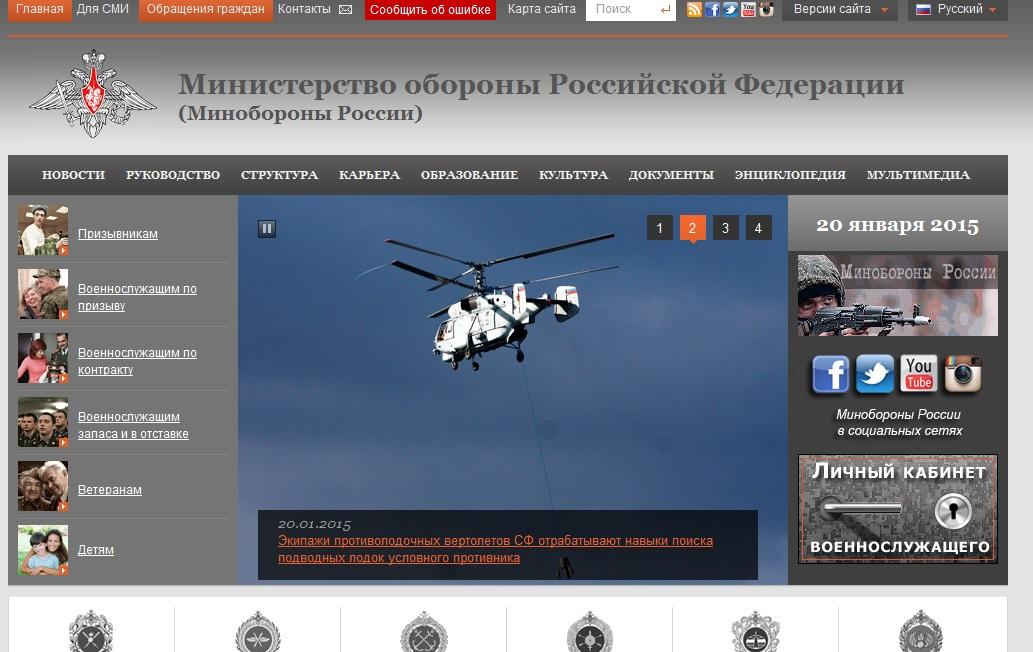 http://sd.uploads.ru/ZqjiB.jpg