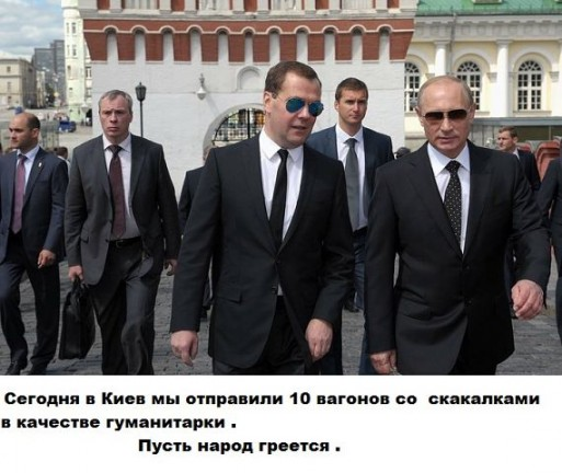 http://sd.uploads.ru/ZrRkC.jpg