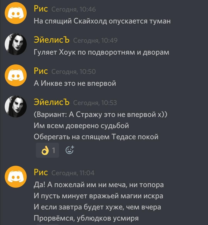 http://sd.uploads.ru/Zs8yH.jpg