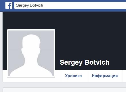 http://sd.uploads.ru/ZsCcz.jpg