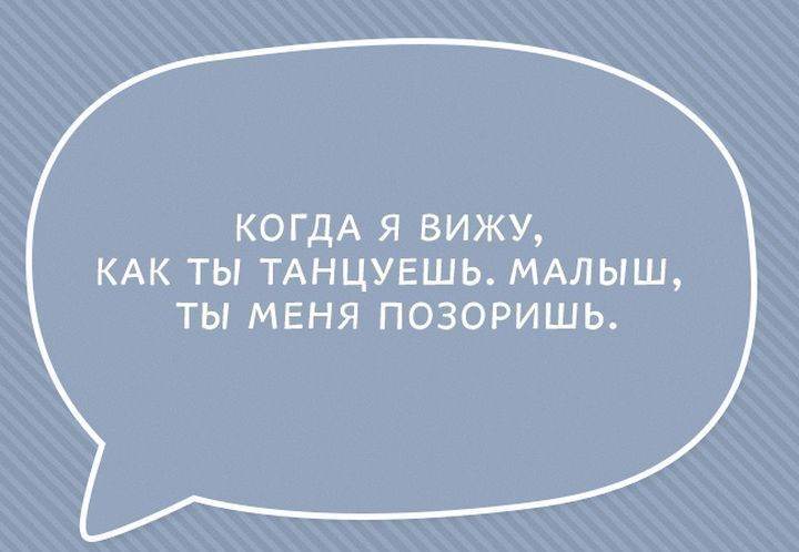 http://sd.uploads.ru/ZsrKf.jpg
