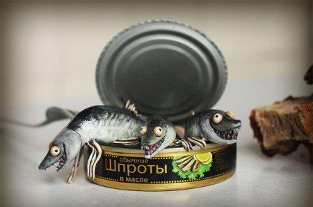http://sd.uploads.ru/Zv8xu.jpg