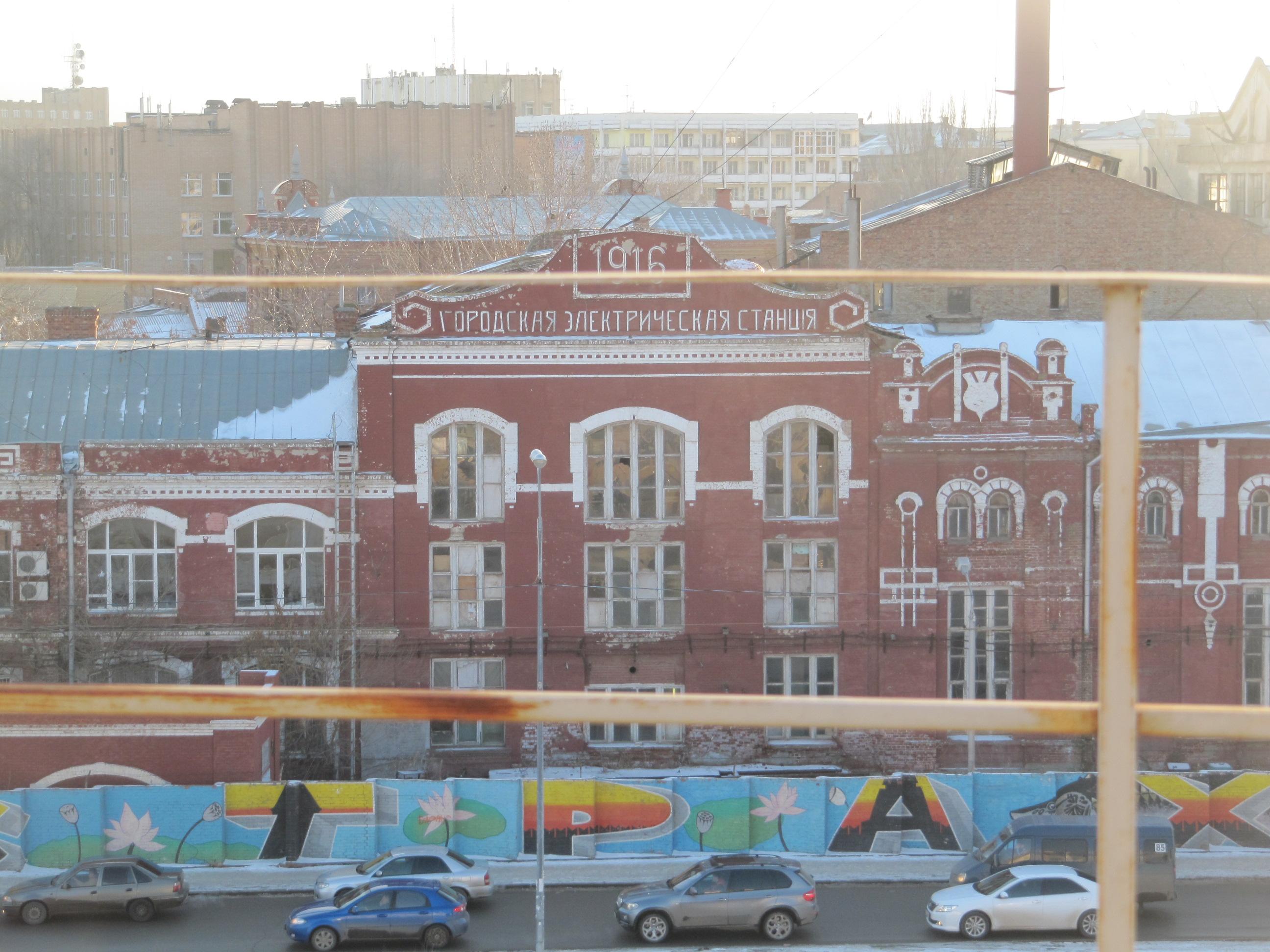 http://sd.uploads.ru/ZzwVe.jpg