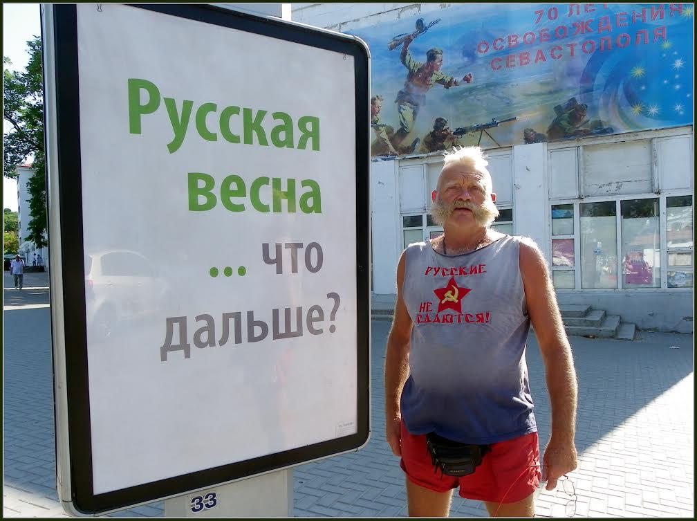 http://sd.uploads.ru/a1yjd.jpg