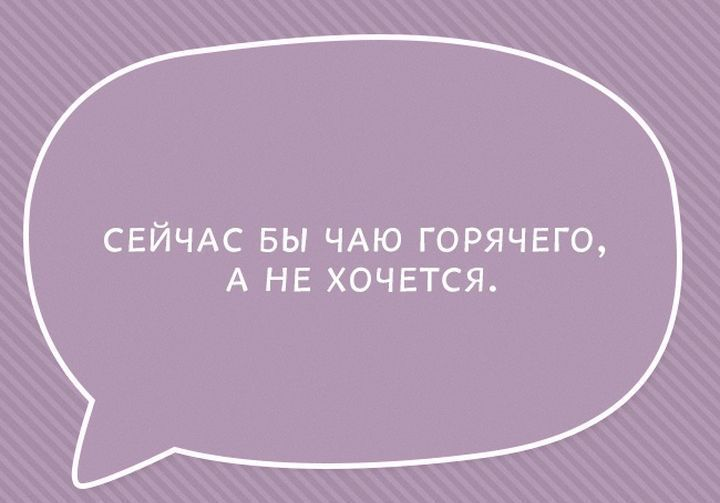 http://sd.uploads.ru/a956V.jpg