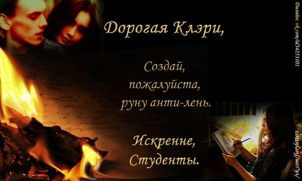 http://sd.uploads.ru/a9oP5.jpg
