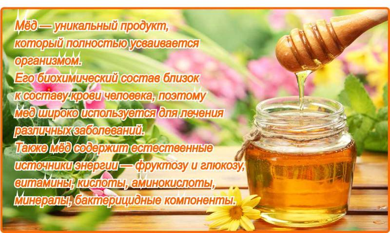 http://sd.uploads.ru/aHzFf.jpg