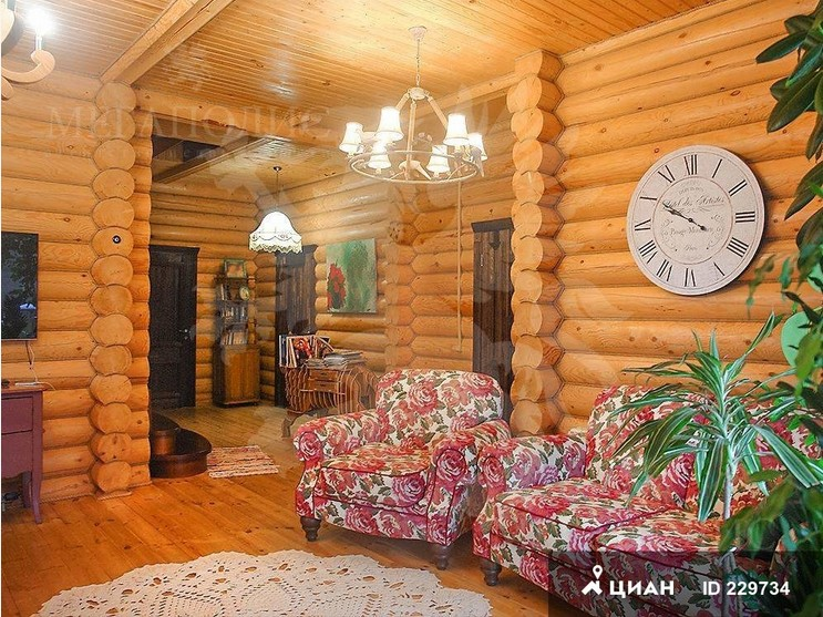 http://sd.uploads.ru/aVqBj.jpg