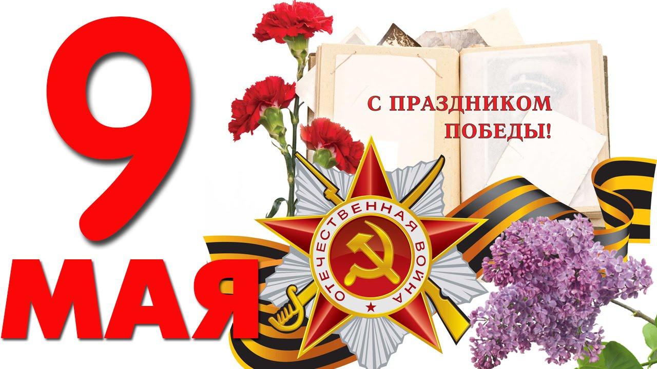http://sd.uploads.ru/aZDMB.jpg