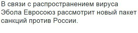 http://sd.uploads.ru/aesUx.jpg