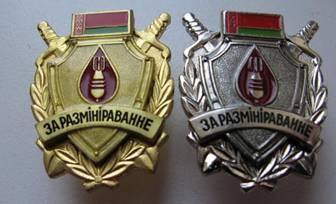 http://sd.uploads.ru/af5kQ.jpg