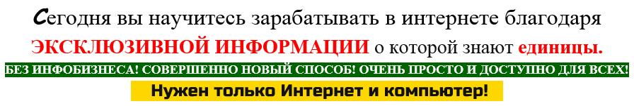 http://sd.uploads.ru/afPVy.png