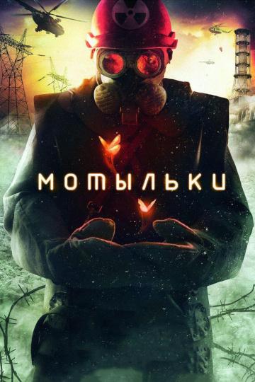 http://sd.uploads.ru/aiNmU.jpg