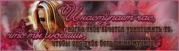http://sd.uploads.ru/ao7SN.png