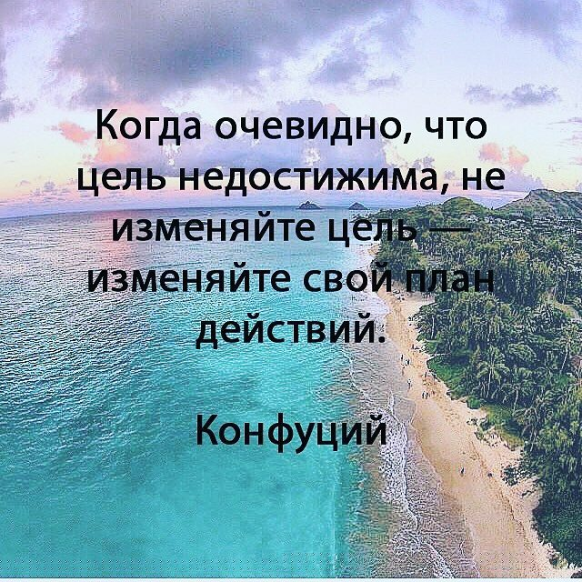 http://sd.uploads.ru/aq1wX.jpg