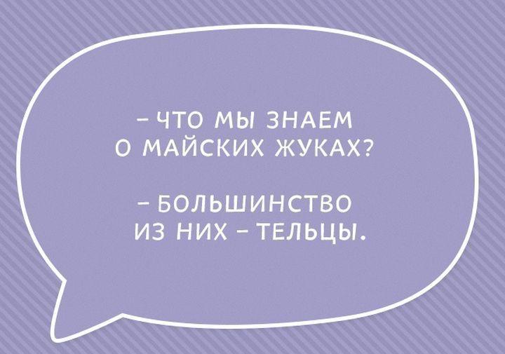 http://sd.uploads.ru/awBWD.jpg